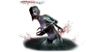Zed stalker