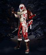 Kf2 hansvolter christmas
