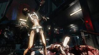 Killing Floor 2 images (6)