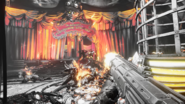 Killing floor 2 - summer sideshow 02