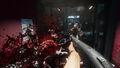 Killing Floor 2 images (10).jpg