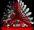Bullets blades blood.png