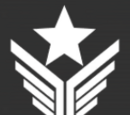 Commando (Killing Floor 2)