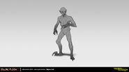 Kf2 halloweenclot concept