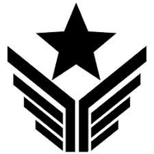 Commando Killing Floor 2 Killing Floor Wiki Fandom