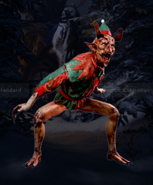 Kf2 slasher christmas