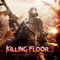 Kf2 soundtrack cover.jpg
