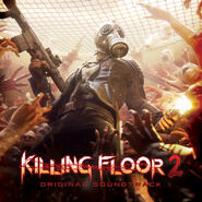 Kf2 soundtrack cover