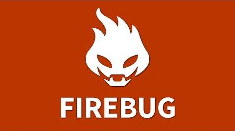 Killing Floor 2 Perk Guide - -Killing Floor 2- Firebug - Perk Guide -5