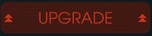 Kf2 upgrade