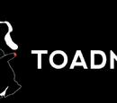 Toadman Interactive