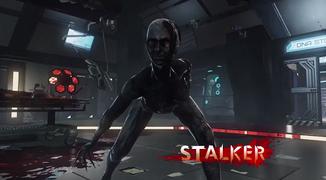 Stalker-zed