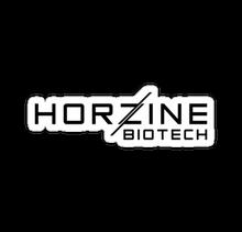 Horzine Biotech Logo