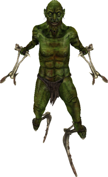 Image Halloween Clot Png Killing Floor Wiki Fandom