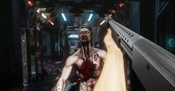Killing Floor 2 images (11)
