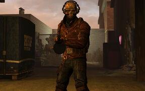 Steampunk2DLC 2