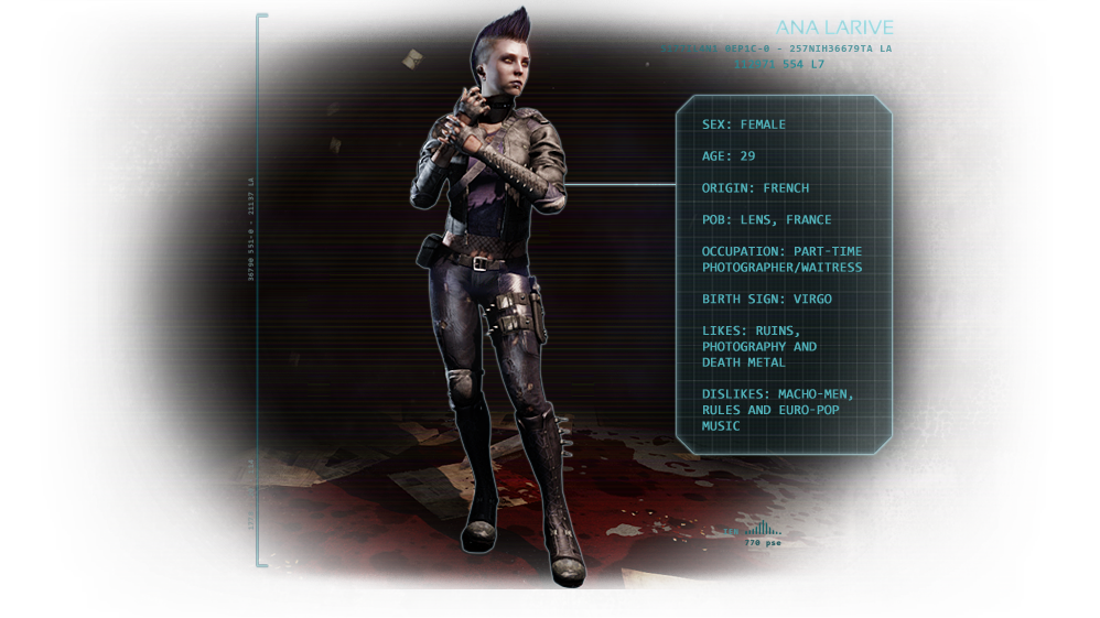 Killing Floor 2 Medic Weaponsdigishara