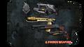 Firebug weapons.png