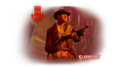 Perk support.png