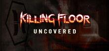 Killing floor uncovered header