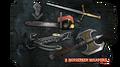 Berserker weapons.png