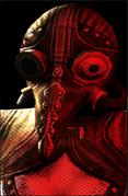 Portrait steampunkmrsfoster