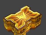 Vault Crates