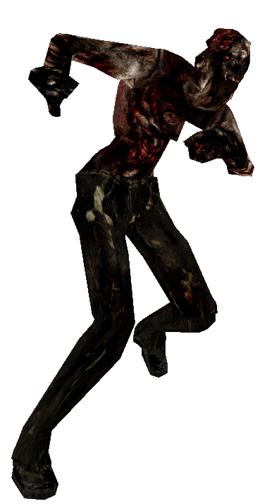 Wretch Killing Floor Mod Wiki Fandom Powered By Wikia