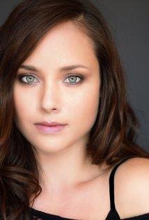 Sarah Stunt