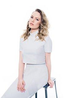 Chloe Rose Promotional 001