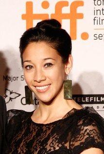 Mayko Nguyen Promotional 001