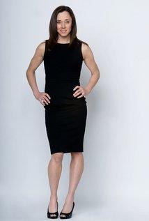 Alicia Turner Promotional 001