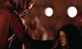 John blessing Rena Still Epsiode 10 003.jpg