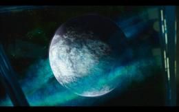Arkyn Still Episode 10