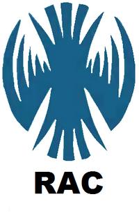 Worksheet. RAC Cruiser  Killjoys Wiki  FANDOM powered by Wikia