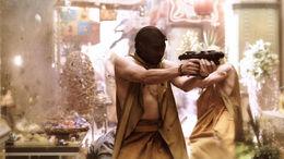 Leith Bazaar Massacre Still Episode 10 001
