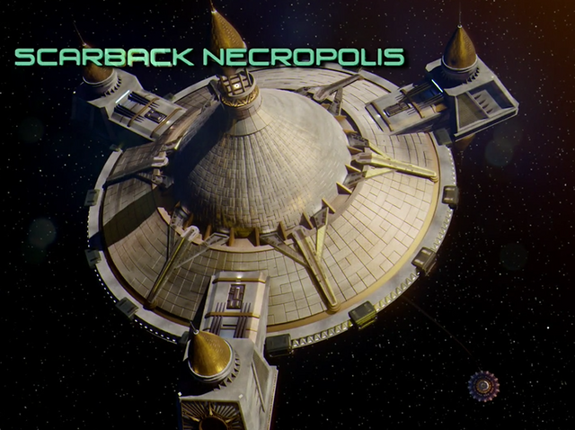 File:Scarback Necropolis 2.png