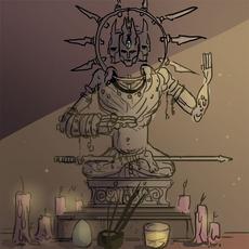 Sivran statue