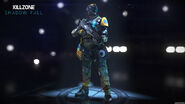 Image killzone shadow fall-22862-2660 0003