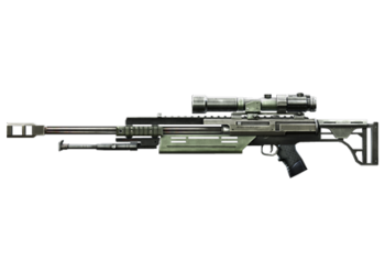 https://vignette.wikia.nocookie.net/killzone/images/0/01/Blackjack_M42.png/revision/latest/scale-to-width-down/350?cb=20180715015907
