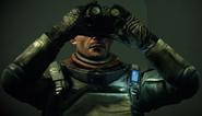Narville Binoculars