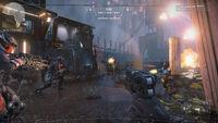 Kzsf ss 2013-08-20 gamescom-multiplayer 06