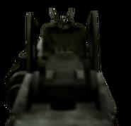 StA-11 SMG Iron Sights KZ2
