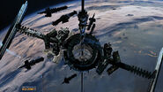01 Space Dock1100