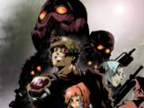 Killzone (Manga)