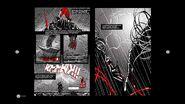 SF Comic 31