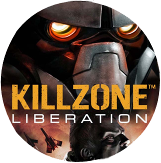 File:KillzoneLiberationCircleIcon.png