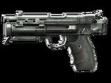 StA-18 Pistol