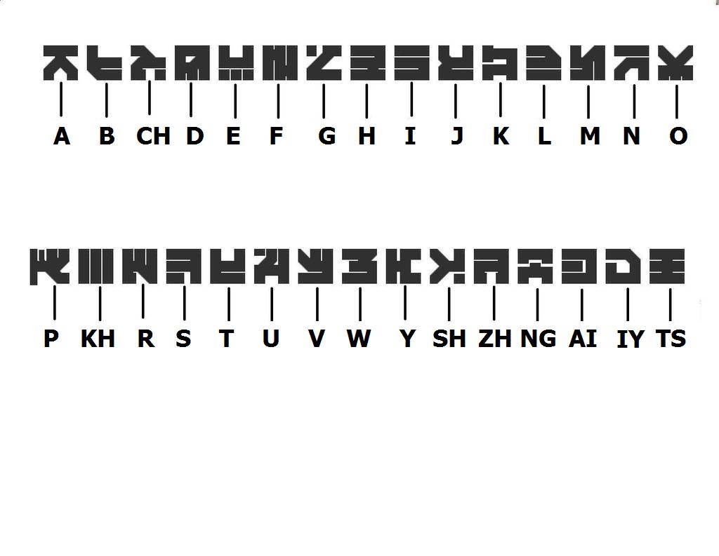 Image helghan alphabetg killzone wiki fandom powered by wikia helghan alphabetg altavistaventures Gallery