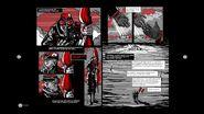SF Comic 14